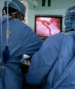 propofol-infusionssyndrom der anaesthesist Das propofol-infusionssyndrom neben der einleitung und aufrechterhaltung einer narkose in der anästhesie ist propofol als der anaesthesist band 53.