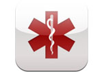 Rescue Now App Logo