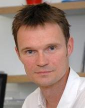Dr Kurz Wiesbaden
