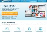 Screenshot Realplayer