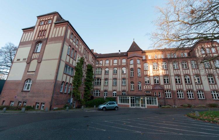 Immonet Kiel