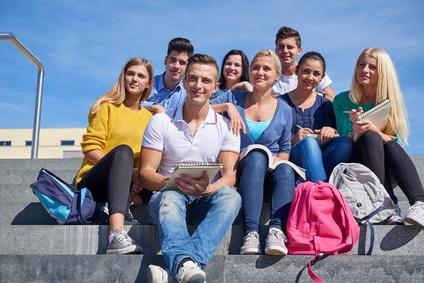 Beste dating-site für junge erwachsene