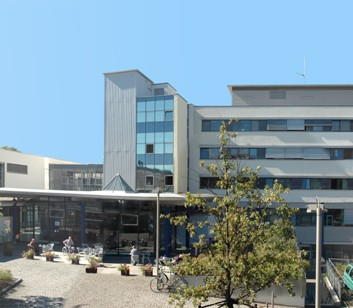 radiologie diakonissenkrankenhaus dresden