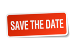 Save the Date - Foto: Aquir - Fotolia.com