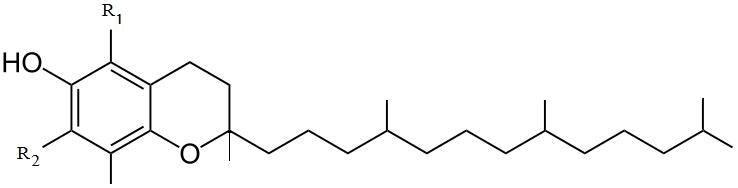 Biochemie für Einsteiger - Antioxidantien - Vorklinik - Via medici